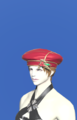 Model-Choir Hat-Female-Roe.png