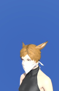 Model-Cotton Scarf-Female-Miqote.png