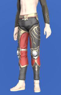 Model-Crimson Breeches-Male-Elezen.png