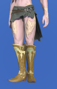 Model-Dragonskin Boots of Healing-Male-AuRa.png