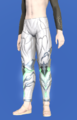 Model-Elemental Trousers of Maiming +1-Male-Elezen.png
