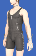 Model-Far Eastern Noble's Armlets-Male-Hyur.png