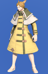 Model-Gridanian Soldier's Overcoat-Male-Miqote.png
