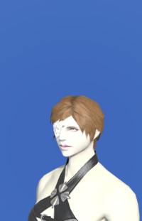 Model-Gryphonskin Eyepatch-Female-Roe.png