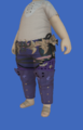 Model-Replica Sky Rat Breeches of Casting-Male-Lalafell.png