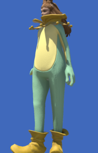 Model-Toad Suit-Female-Viera.png