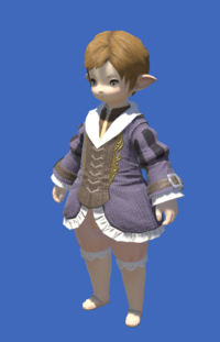 Model-Velveteen Bliaud-Female-Lalafell.png