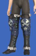 Model-Warwolf Boots of Aiming-Male-Hyur.png