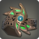 Mythrite Bangle of Aiming Icon.png