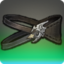 Orthodox Twinbelt of Scouting Icon.png
