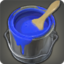 Royal Blue Dye Icon.png