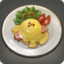 Royal Eggs Icon.png
