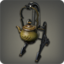 Ultimate Kettle Icon.png