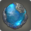 Vitality Materia II Icon.png