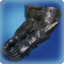 Abyss Gauntlets +1 Icon.png