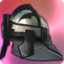 Aetherial Cobalt Sallet Icon.png