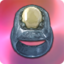 Aetherial Pearl Ring Icon.png