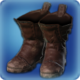 Augmented Mineking's Workboots Icon.png