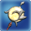 Augmented Shire Pankratiast's Earring Icon.png