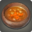 Beet Soup Icon.png