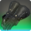 Bogatyr's Gloves of Aiming Icon.png
