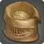 Cornmeal Icon.png