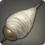 Cotton Yarn Icon.png