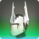 Direwolf Helm of Fending Icon.png