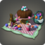 Eggcentric Chocolate Cake Icon.png
