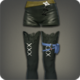 Elezen Tights Icon.png