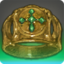 Emerald Bracelet Icon.png