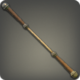 Exclusive Eastern Journey Battle Staff Icon.png