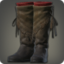Expeditioner's Moccasins Icon.png