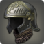 Iron Celata Icon.png