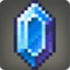 Minion of Light Icon.png