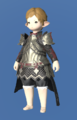 Model-Adamantite Armor of Fending-Female-Lalafell.png