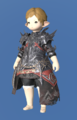 Model-Antiquated Chaos Cuirass-Female-Lalafell.png