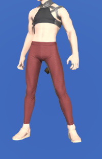 Model-Austere Tights-Male-Miqote.png