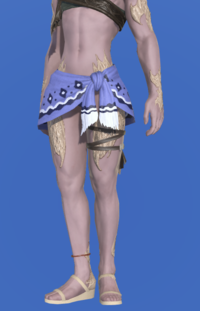 Model-Blue Summer Maro-Male-AuRa.png