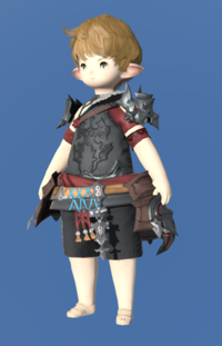 Model-Brutal Lorica-Male-Lalafell.png