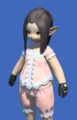 Model-Calfskin Rider's Gloves-Female-Lalafell.png