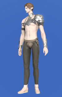 Model-Coliseum Galerus-Male-Elezen.png