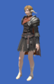 Model-Crystarium Tabard-Female-AuRa.png