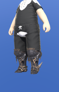 Model-Demon Greaves of Maiming-Male-Lalafell.png