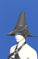 Model-Direwolf Hat of Casting-Female-Roe.png