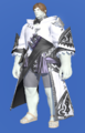 Model-Direwolf Robe of Casting-Male-Roe.png