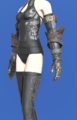 Model-Eaglebeak Gauntlets-Female-Elezen.png
