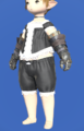 Model-Eaglebeak Gauntlets-Female-Lalafell.png