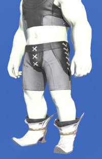 Model-Elemental Shoes of Healing +1-Male-Roe.png