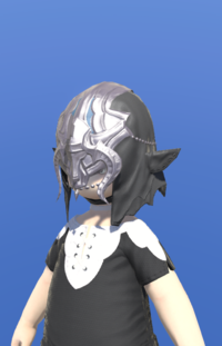 Model-Flame Elite's Hood-Male-Lalafell.png